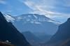 Chile (96) (miarka2003) Tags: termas vulcan cajondelmaipu hostel termasdevulcan cajondelmaipo embalsedelyeso
