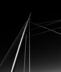 "The bridge <a style=""margin-left:10px; font-size:0.8em;"" href=""http://www.flickr.com/photos/13822181@N05/39993736685/"" target=""_blank"">@flickr</a>"
