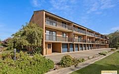 1 / 69 Boronia Street, Sawtell NSW