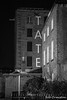 DSC_1633.jpg (bobspunto) Tags: 2018 night nikon water brick nighttimephotography liverpool ship victorian march lightrail thepumphouse nikonphotography albertdock blackandwhite nikon1755f28 blackandwhitephotography tate brickwork nikond3400