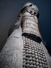 P3100035.jpg (marius.vochin) Tags: ancient statue london britishmuseum museum indoor england unitedkingdom gb