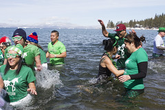IMG_3557 - Copy (Special Olympics Northern California) Tags: 2018 southlaketahoe polarplunge water