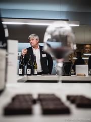 PB140166.jpg (Raphael K Photographie) Tags: olympus 2017 wine vin lyon flickrplaces