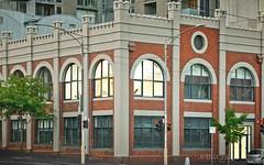 P10w/189 Powlett Street, East Melbourne VIC