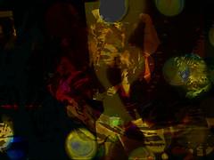 Start Common Sense Gun Control (soniaadammurray - Off) Tags: digitalphotography manipulated experimental collage abstract commonsense guncontrol students children life death schools crisis teamwork guns usa collaboration family savethefamily