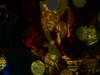 Start Common Sense Gun Control (soniaadammurray - On & Off) Tags: digitalphotography manipulated experimental collage abstract commonsense guncontrol students children life death schools crisis teamwork guns usa collaboration family savethefamily