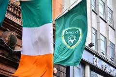 DSC_7872 (seustace2003) Tags: baile átha cliath ireland irlanda ierland irlande dublino dublin éire st patricks day lá fhéile pádraig