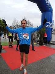 10kmMoirans1-20180325-Franck-Derrien-avant-depart