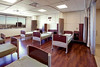 Best of Millwork20121205.jpg (DIRTTPhotos) Tags: healthcare products industry facetiled dirtt walls millwork