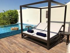 The Ritz Carlton, Ras Al Khaimah, Al Hamra Beach 10 (Travel Dave UK) Tags: theritzcarlton rasalkhaimah alhamrabeach