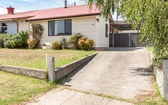 22 Lone Pine Avenue, Lithgow NSW