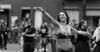 Mena Leila. (Alex-de-Haas) Tags: oogvoornoordholland 2017 70200mm alkmaar alkmaardanst d750 dslr dutch kismetbellydance menaleila nederland nederlands nikkor nikon noordholland paardenmarkt thenetherlands belly bellydance bellydancers buik buikdans buikdanseressen city costumes dance dancers dancing dans dansen danseres dansers dansgroep eastern festival fullframe girl glamour glitter kostuums live music muziek oosters optreden oriental oriëntaals performance show showbiz showteam stad woman women