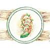 salmon food illustration (Sharon Farrow) Tags: food foodanddrink foodillustration illustratedfood illustration illustrator editorialcommission editorial commission illustrationcommission magazine womenshealthmag womenshealth health healthy healthyeating healthyfood fish salmon decorative platedfood eating sharonfarrow handdrawn paint pencil crayon watercolour