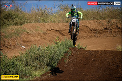 Motocross_1F_MM_AOR0119