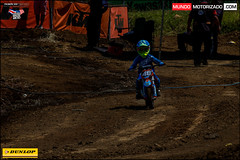 Motocross_1F_MM_AOR0223