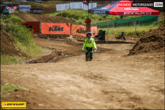 Motocross_1F_MM_AOR0203