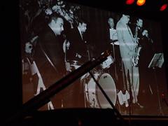 Glenn Buschmann_06 (Kurrat) Tags: dortmund ruhrgebiet jazz domicil jazzclub musik konzert inmemoriamrainglenbuschmann glenbuschmann