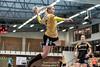 SLN_1805235 (zamon69) Tags: handboll håndboll håndball håndbal håndbold teamhandball eskubaloia balonmano female woman women girl sport handball