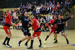 AW3Z4184_R.Varadi_R.Varadi (Robi33) Tags: action ball basel foul handball championship fight audience referees switzerland fun play gamescene sports sportshall viewers