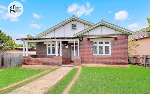 43 Falconer St, West Ryde NSW 2114