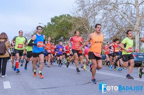 Maratón2018-2095