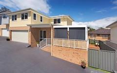 48A Attunga Avenue, Kiama Heights NSW