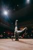 Floor_Wars_18_Kristsll-34 (Krists Luhaers) Tags: floorwars breakdance dance floor wars international 3vs3 bboy battle copenhagen 3vs3bboy breakdancebattle