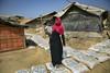 UNWOMEN_ALLISONJOYCE_40 (UN Women Asia & the Pacific) Tags: politics government coxsbazar bangladesh bgd
