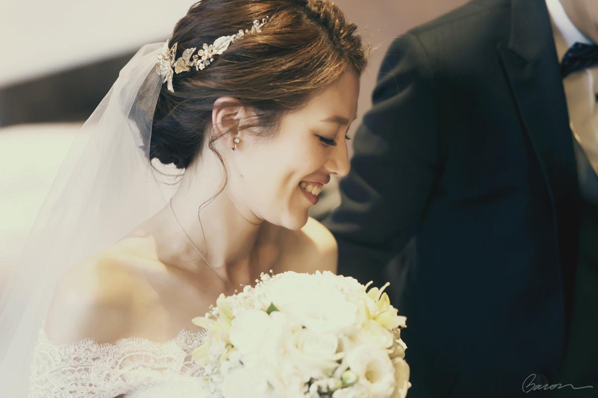 Color_085,一巧國際攝影團隊, 婚禮紀錄, 婚攝, 婚禮攝影, 婚攝培根,香格里拉台北遠東國際大飯店, 遠企