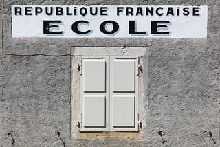 Ecole de France