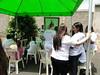 caminhada e ação social bons olhos (140 de 141) (Movimento Cidade Futura) Tags: ação social córrego bons olhos uberlândia cidade jardim
