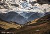 20110916_8017_Grossglockner-bw (Rob_Boon) Tags: colefpro4 grossglockner oostenrijk vakantie alps mountains robboon landscape
