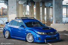 edited-6 (Achromaticz) Tags: zuumy dovaru queens new york photography automotive stance photos wrx bagged m3 bmw throngs neck bridge long island nikon lexus m2 cleanculture