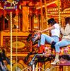 Too Old? (tubblesnap) Tags: york tubblesnap fujifilm xs1 lightroom carousel horse merrygoround fair