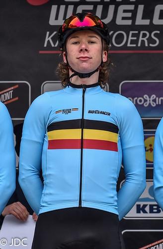 junioren Gent - Wevelgem (26)