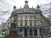 P1320534 (a_ivanov2001) Tags: place de la liberte