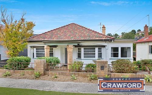 124 Victoria St, New Lambton NSW 2305