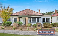 124 Victoria Street, New Lambton NSW