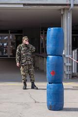 A7300435_s (AndiP66) Tags: besuchstag militär armee army military familiy day nachschub schulen 45 kdonss45 ecolesrav45 ecolesravitaillement45 nss45 oberstigstmatteoagustoni matteoagustoni kaserne caserne drognens siviriez romont westschweiz schweizerarmee schweiz swissarmy sony sonyalpha 7markiii 7iii 7m3 a7iii alpha ilce7m3 sigma sigma24105mmf4dghsmart sigma24105mm 24105mm art amount laea3 andreaspeters