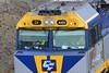 LOX_9522 (LoxPix2) Tags: ardglen ardglentunnel nsw australia loxpix loco locomotive rail railwaycrossing railway bankengines bankers tripleheader