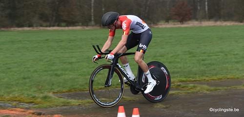 PK TT Antwerpen 2018 (494)