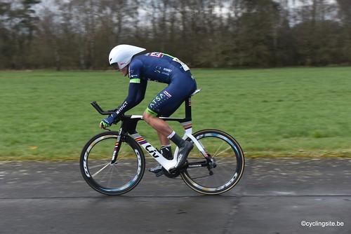 PK TT Antwerpen 2018 (491)