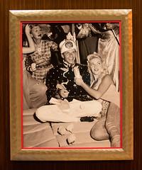 Viva Las Vegas (Thomas Hawk) Tags: america clarkcounty cosmopolitan cosmopolitanhotel cosmopolitanlasvegas hotel lasvegas lasvegasstrip nevada sincity thecosmopolitan thecosmopolitanhotel thecosmopolitanlasvegas thecosmopolitanoflasvegas usa unitedstates unitedstatesofamerica vegas fav10