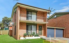 1/18 Chiswick Road, Greenacre NSW