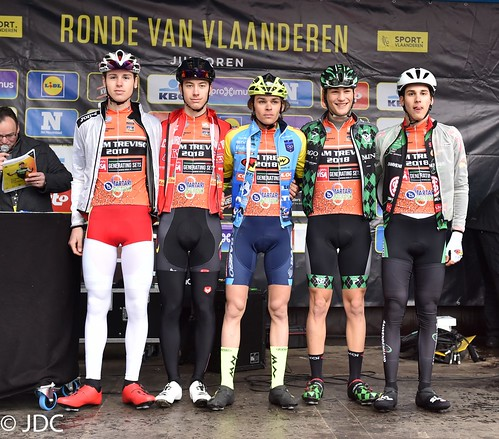 rvv junioren (33)