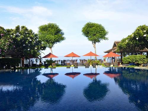 Sudamala Resort, Lombok Indonesia