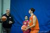 XmasBOWL_-371 (Manuela Pellegrini) Tags: gast basket onlus gioco team