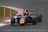 British F4 - Q (9) Dennis Hauger (Collierhousehold_Motorsport) Tags: britishf4 formula4 f4 barc msv brandshatch arden doubler jhr fortec sharpmotorsport fiabritishf4 fiaf4