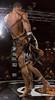 MMA_Yunquera-Henares_11-02-2017_0079 (byjmdf@gmail.com) Tags: amarilla canon eos c5d mk ii aficionado amateur lightroom documental foto photo photography fotografia color bn deportes artes marciales mixtas karate kickboxing boxeo muay thai judo lucha libre grecorromana jiu jitsu brasileño wushu san da sambo taekwondo hombres de honor 82 la jaula yunquera henáres guadalajara españa