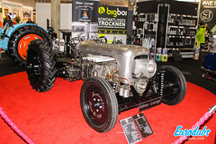 "RETRO CLASSICS Stuttgart 2018 • <a style=""font-size:0.8em;"" href=""http://www.flickr.com/photos/54523206@N03/40480826314/"" target=""_blank"">View on Flickr</a>"